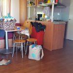 Campingurlaub mit der Familie an der Costa Brava - Unterkunft für bis zu 6 Personen