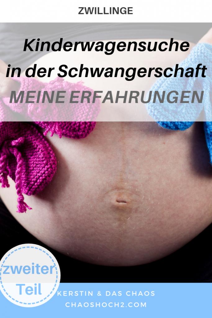 Schwanger mit zweieiigen Zwillingen. Meine Geschichte in fünf Teilen erzählt. #zwillingsschwangerschaft #schwagerschaftsbericht #zwillinge