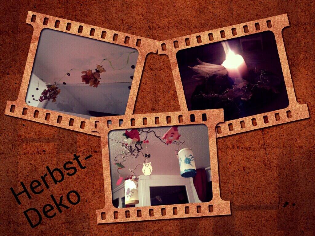 Herbst Deko_kindlephoto-33025406