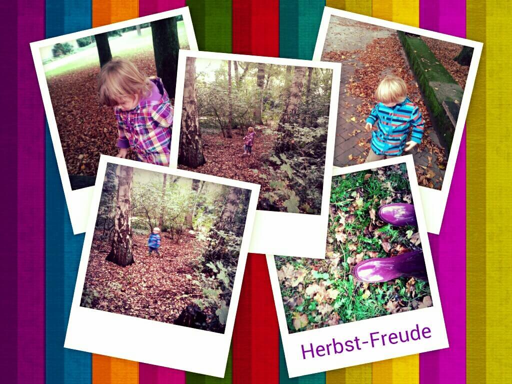 Herbst Freude_kindlephoto-32389600