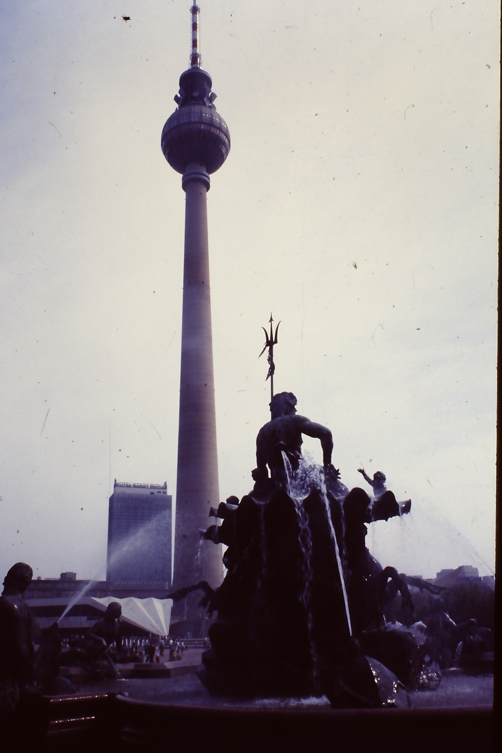 Alex 1985