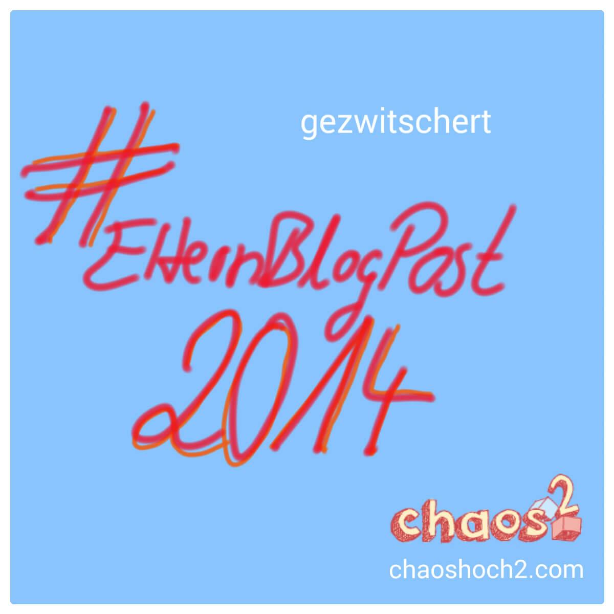 Die besten Beiträge 2014