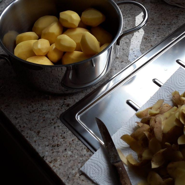 WIB 2014-12 Kartoffeln