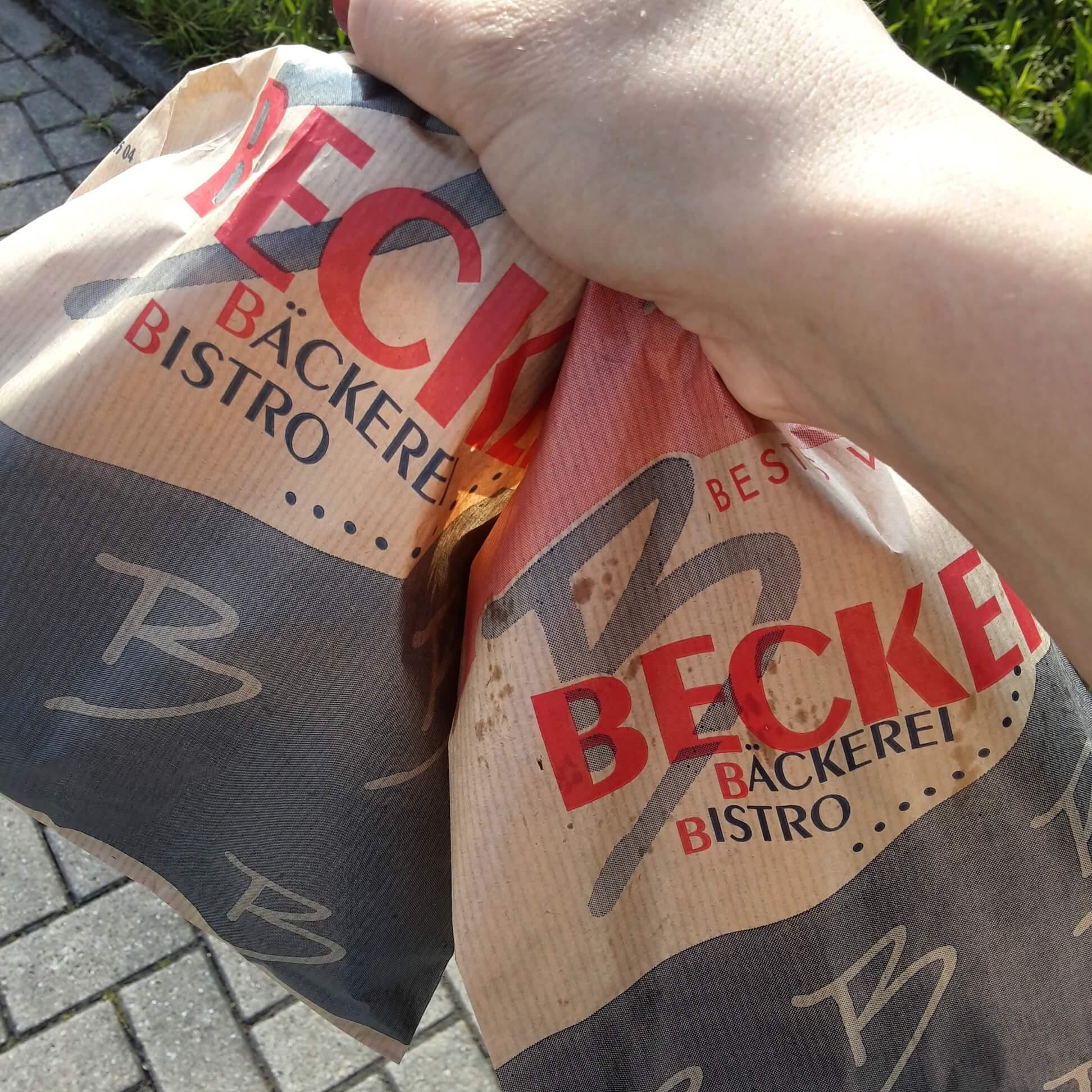 Baecker Becker