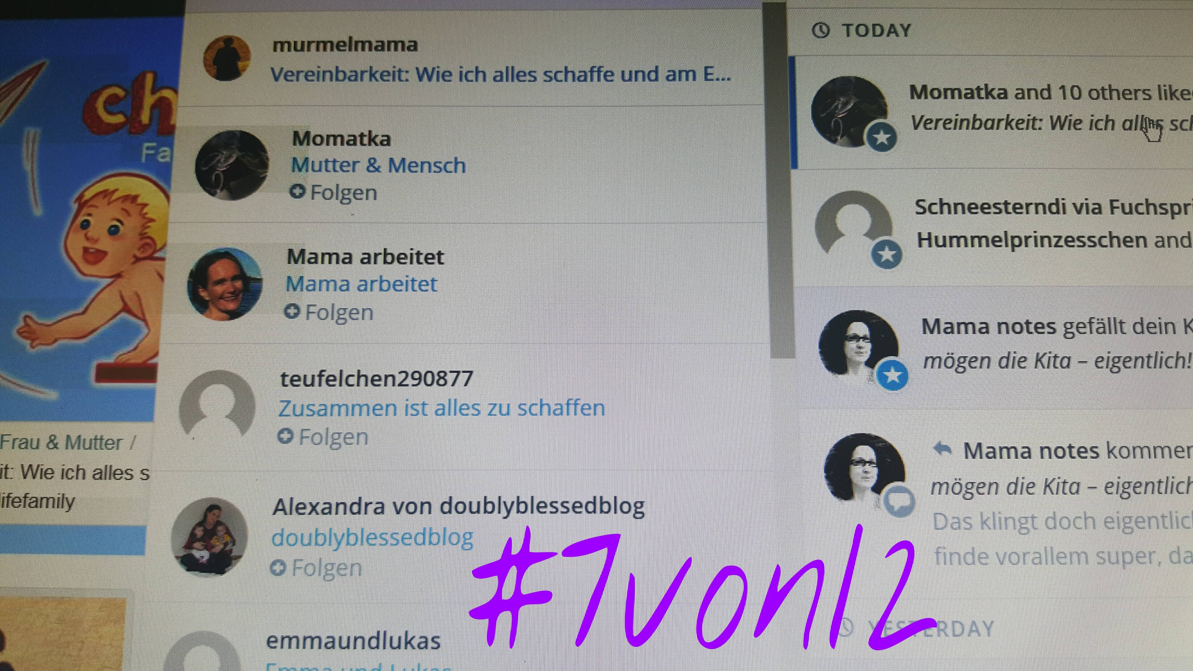 7von12August2015
