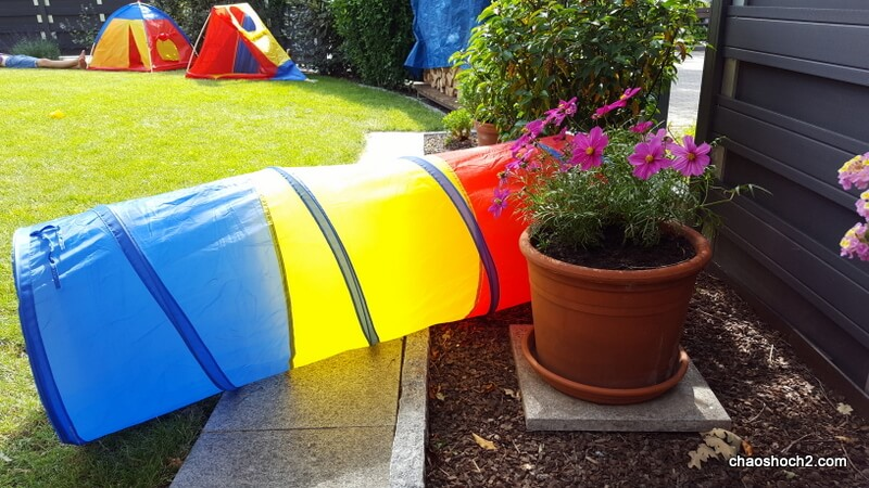 WIB 8 Zelte