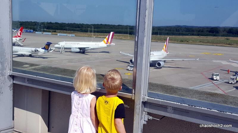 airport-koln-bonn-besucherterrasse