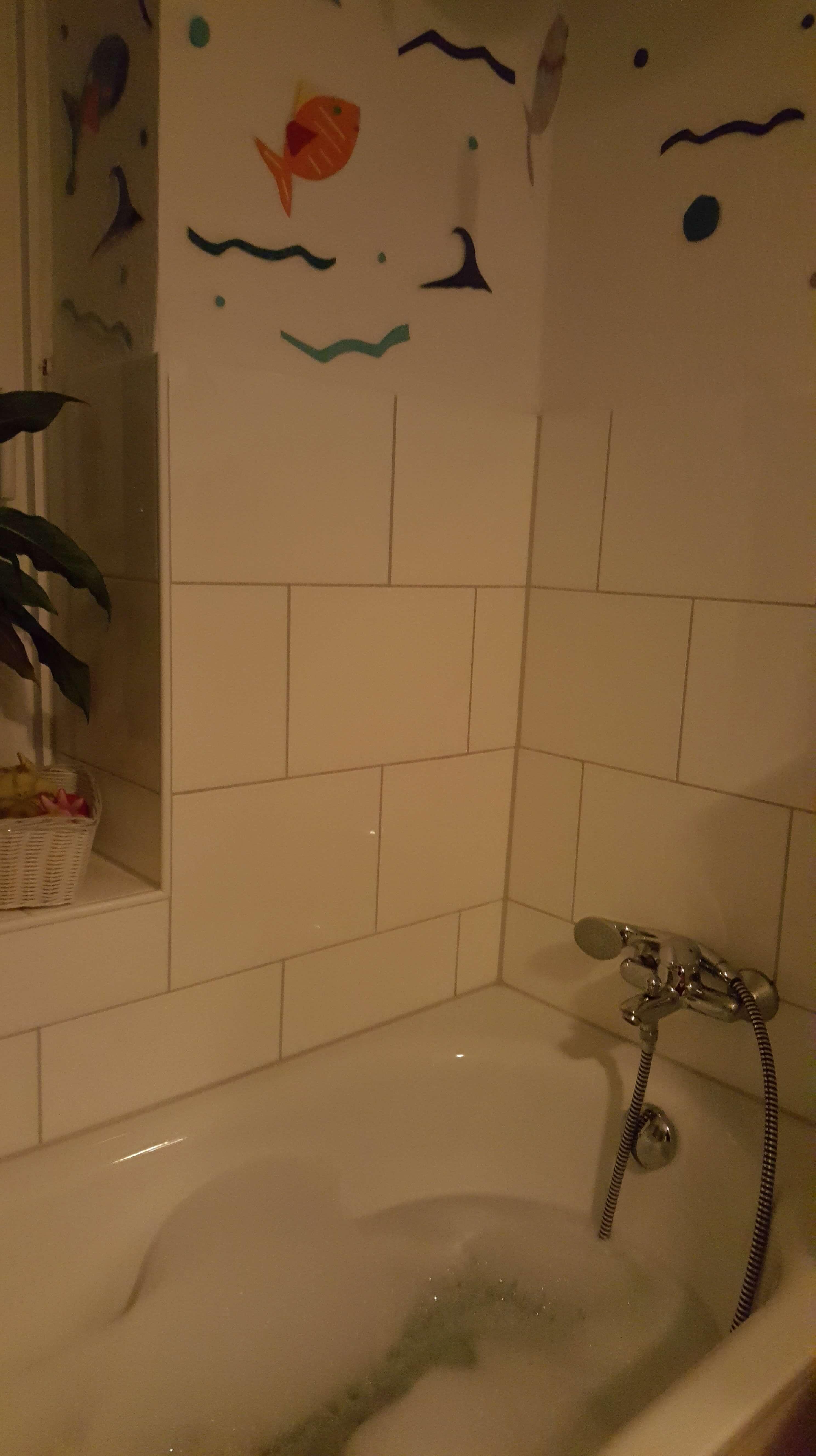 so-baden
