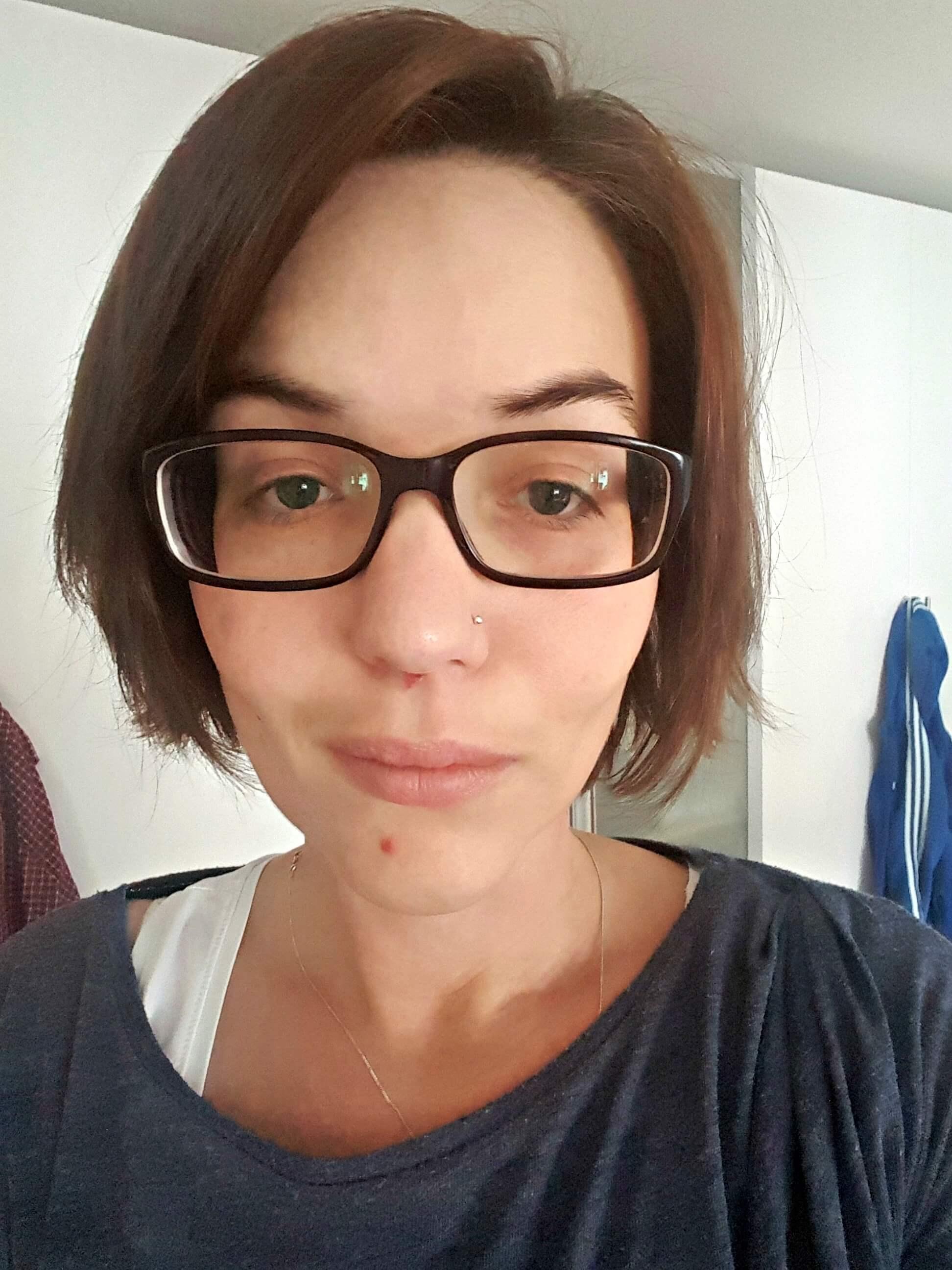 selfie-mit-lungenentzundung-2