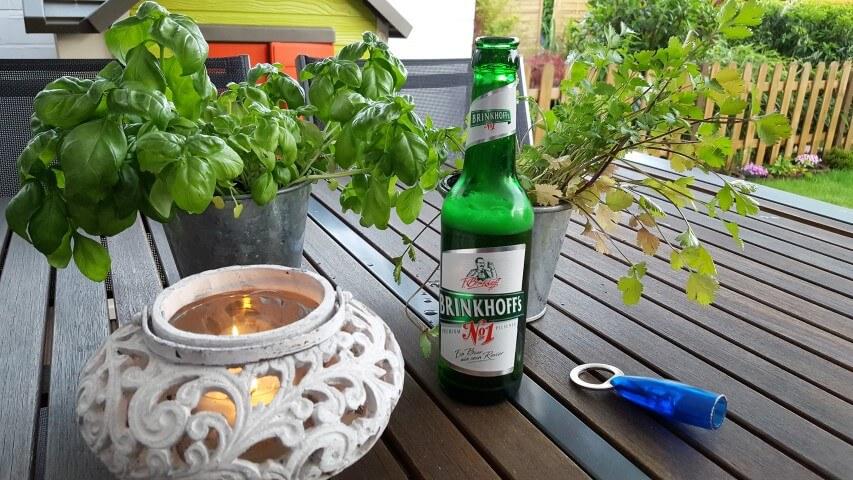 Feierabendbier_Wochenende-in-Bildern_Familienblog