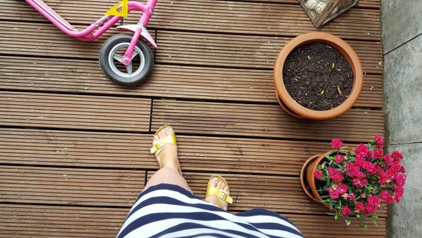 Garten-gammeln_Wochenende-in-Bildern_Familienblog