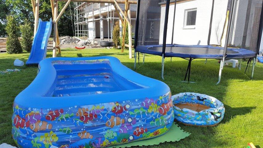 Gartenzeit_Wochenende-in-Bildern_Familienblog