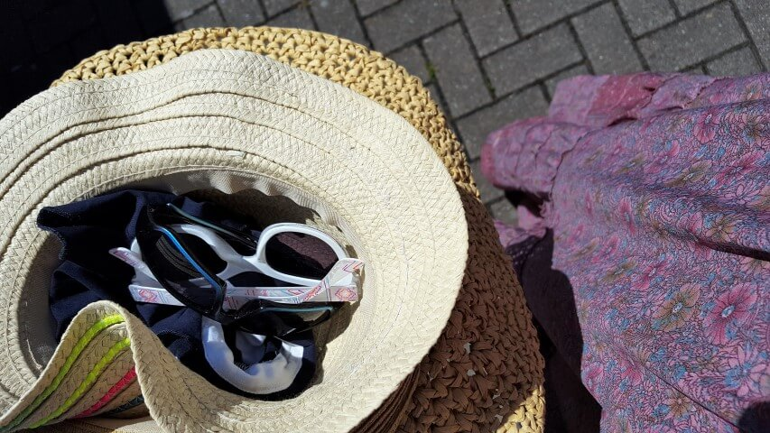 Sonnenschutz_Wochenende-in-Bildern_Familienblog