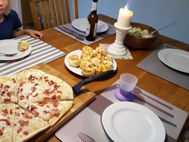 Abendessen_WIB_Mamablog_chaoshoch2