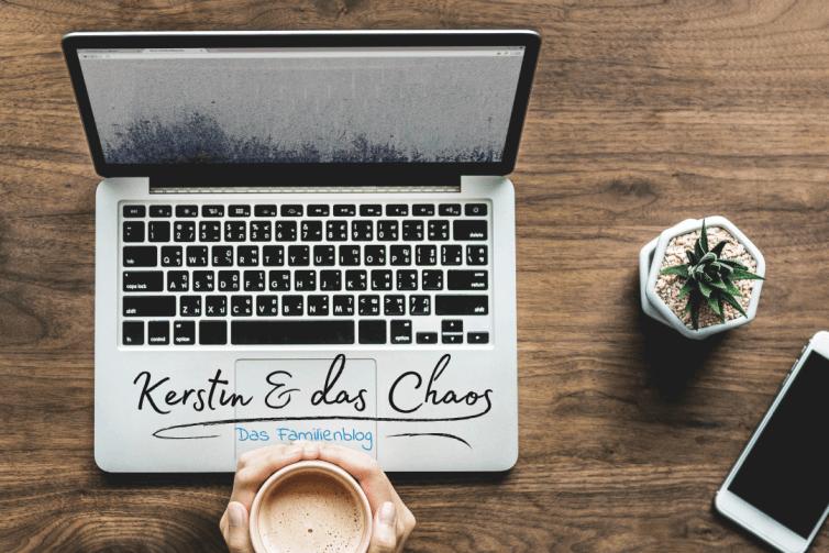 persönliches Blog von Kerstin Neumann